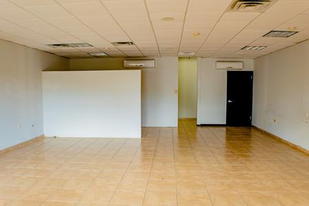 Yauco GallerySuite 107