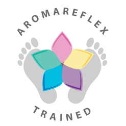 Aromareflex trained square.png