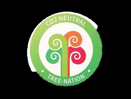 My Eco Pledge to you