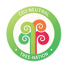 Tree-Nation-Serial-Planter-Badge.png
