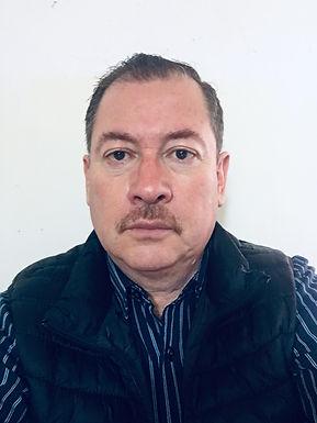 HECTOR RONALD GONZALEZ ARELLANO