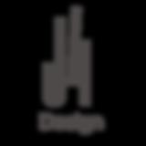 j4 design based in kent logo