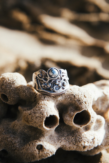 Ady's Ring #2