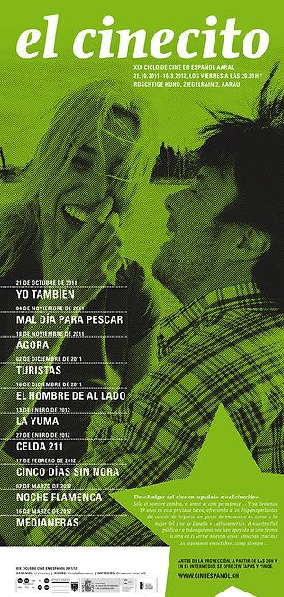 elcinecito2011-2012_.jpg
