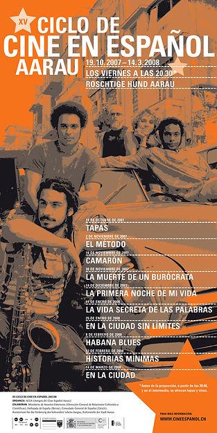elcinecito2007-2008_.jpg