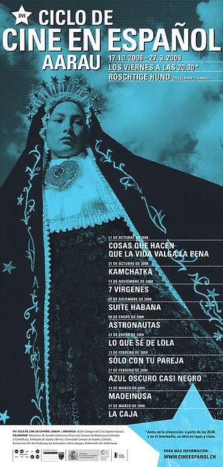elcinecito2008-2009_.jpg