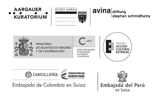 logos  2019-2020.jpg