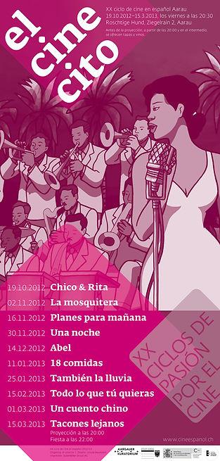 elcinecito2012-2013_.jpg