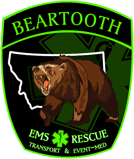 By Photo Congress || Bozeman Montana Paramedic Jobs