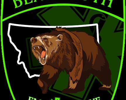 Bozeman Paramedic Jobs in Montana