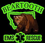 beartooth.png