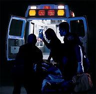 paramedic-office-ambulance-energency.jpg
