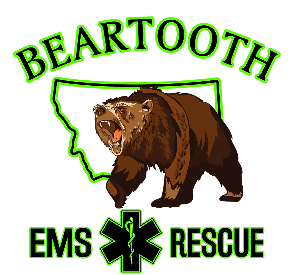 Montana Medical Transport EMT JOBS PARAMEDIC CAREERS BOZEMAN BELGRADE MONTANA BEARTOOTH EMS