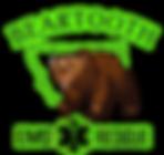 Paramedic Jobs Bozeman, EMT Jobs in Montana, Beartooth EMS & Rescue Logo, Nursing Jobs, Careers, Ambulance