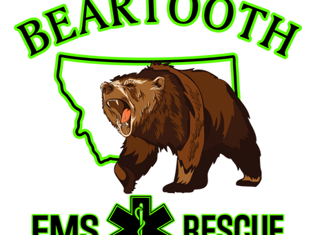 Medical Transportation Jobs for EMT's and Paramedics with Beartooth EMS