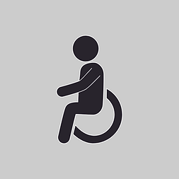 Wheelchair user.png