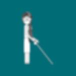 blind cane user.png