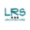 LRS Architecture logo