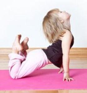 yoga-classes-Glasgow2.jpg