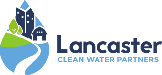 lcwp logo.png