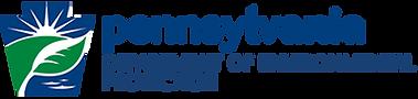 padep logo.png