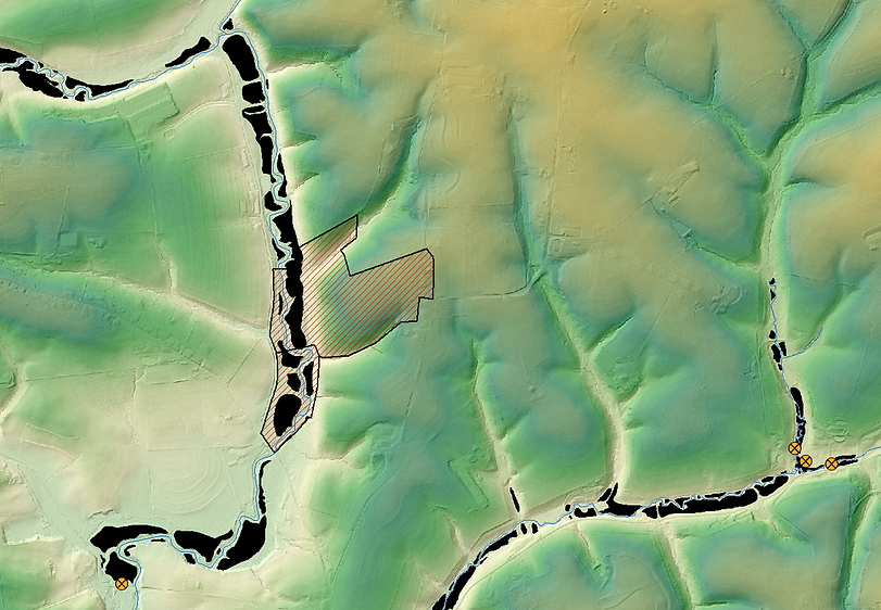 chiques watershed LS terraces.png