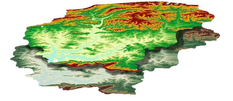 chiques%20lidar%20difference%20graphic_e