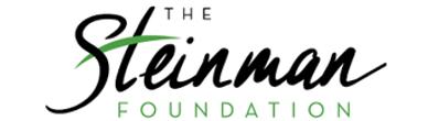 steinman logo.tif