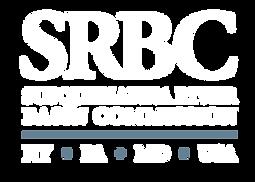 srbc logo.png