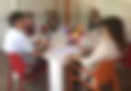 Atelier HumanArt juillet 2019.png