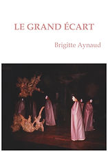 LE_GRAND_ECART_-_1ère_couverture.jpg