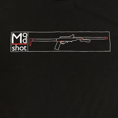 ModShot Rifle T-Shirt