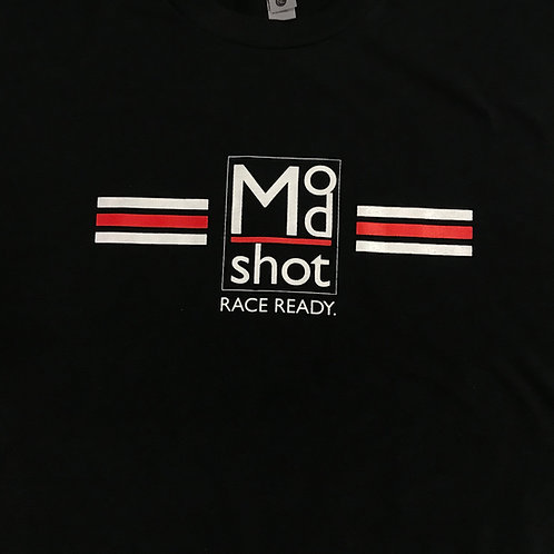 ModShot Race Ready T-Shirt