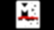 ModShot-Logo.png