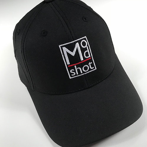 ModShot Ogio Flexible Fitted Hat