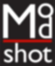 ModShot Logo.png