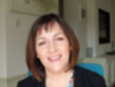 BACP Accredited Counsellor Southampton Fareham Winchester Hampshire