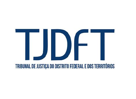 TJDFT