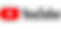 new-youtube-logo-840x402_edited.png