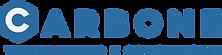 Logo Carbone V.3.png