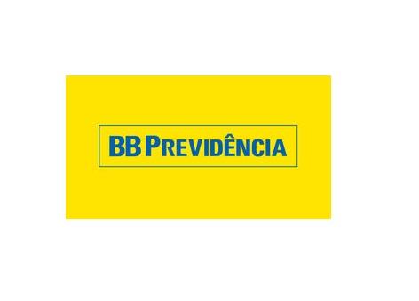 bbprev
