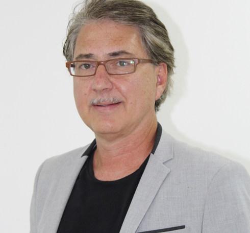 DR. PEDRO PAULO CARBONE