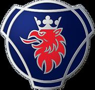 Scania Vertical Azul - Copy.png