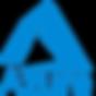 azure_logo_794_new.png