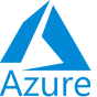 azure_logo_794_new.png