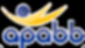 30-Anos-Apabb_Selo-Final-1_edited.png