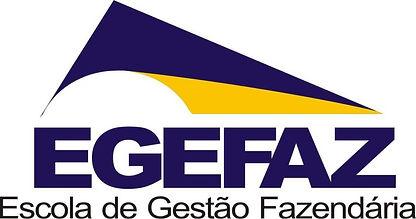 LOGO-EGEFAZ- II.JPG