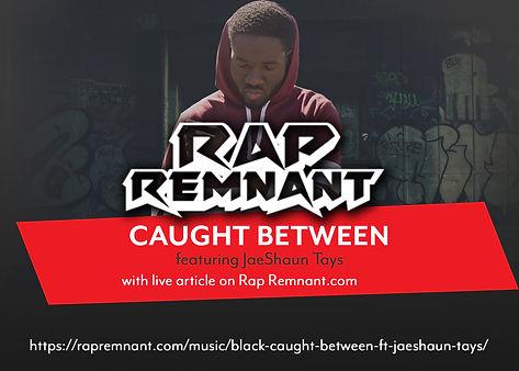 Rap Remnant Post.jpg