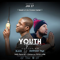 Youth Explosion 2018.jpg