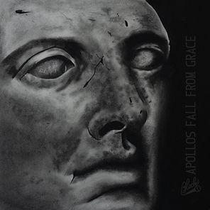 AFFG CD Cover.jpg